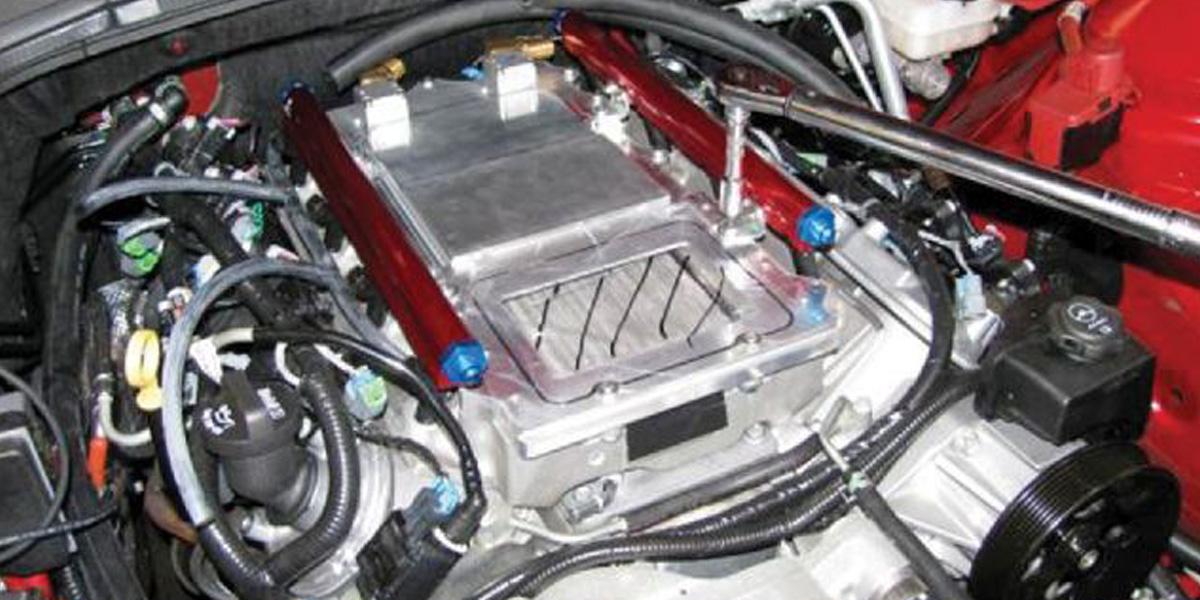 besides Gm L Liter Ecotec Afm Vvt Di furthermore Abs Duramax P further Img Grande also Hellcat Demon Fiberglass Hood. on 2004 chevy silverado belts