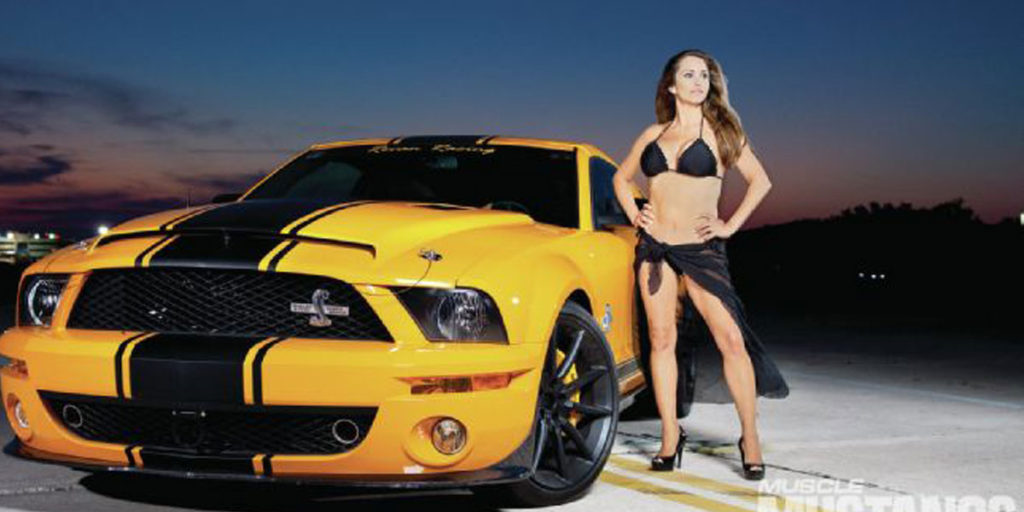 Cheese likewise  further A E C Hd Ford Mustang Cobra Jet together with Thing likewise . on 5 4 cobra jet engine