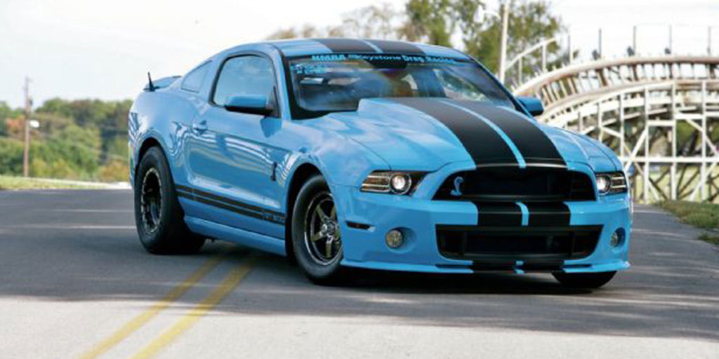 Shelby Gt500 2013 Tech Amp Tuning Tips Comparisons Dyno