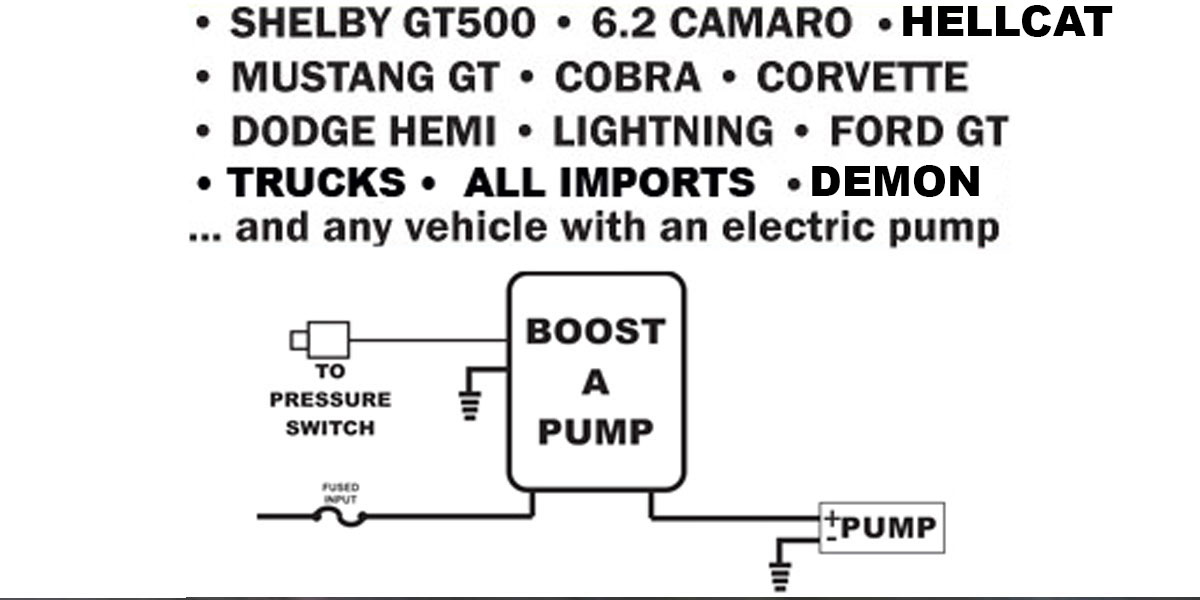 water pump pressure switch wiring diagram  box truck in